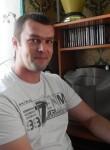 Aleksandr, 36  , Petrovsk