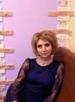 Svetlana, 57  , Gatchina
