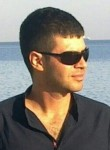 Khakan, 35  , Kiev