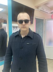 Stepan, 24, Poland, Ozimek