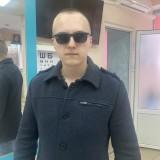 Stepan, 24  , Ozimek