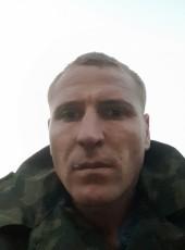 Lekhkhkh, 32, Russia, Irkutsk