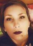 Anastasiya, 22, Uglovskoye
