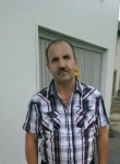 Valerij Klester, 49  , Hockenheim