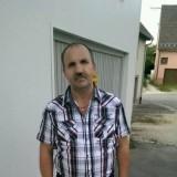 Valerij Klester, 50  , Hockenheim
