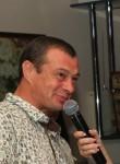 Radion Kokhanovich, 45  , Armavir