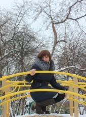 Evgeniya, 30, Russia, Kemerovo