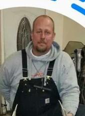 jack, 49, United States of America, Milwaukee