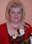 ljudmila, 61  , Tallinn