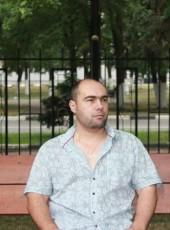 Yan, 49, Russia, Moskovsky
