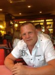 mark, 52  , Kempston