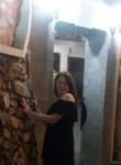 Tatyana, 39, Pskov