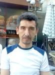 Edvard, 36  , Tashkent