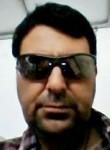 Yan gikel, 45  , Ashdod