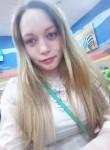 Nadezhda, 22  , Krasnoyarsk