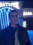 Denis, 22  , Yerevan