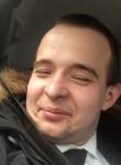 Denis, 27  , Baranovichi