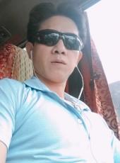 Phiêns, 46, Vietnam, Ho Chi Minh City