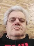 Paulo, 56  , Cacilhas