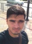 Alijan, 24  , Velikiy Novgorod