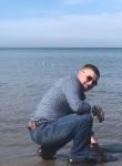 Nik, 44, Krasnodar