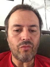 amorcito, 48, Spain, Nerja