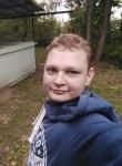 Pavel, 18, Rostov-na-Donu