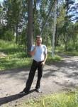 Valentin, 50  , Maloyaroslavets