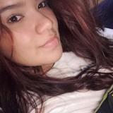 Rocio, 23  , Ahuachapan