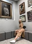 Mary , 18  , Rivne