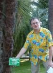 Sergey, 45, Izhevsk