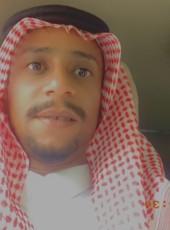 Hussein, 27, Saudi Arabia, Jeddah