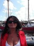 lana, 52  , Snyatyn