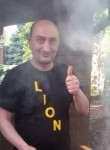Ruslan , 40  , Kryvyi Rih