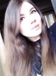 Katya  Kim, 26, Saint Petersburg