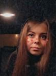 Alisa, 22  , Saint Petersburg