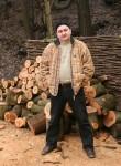 Игорь, 49  , Kozyatyn