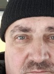 Oleg, 46, Kasimov