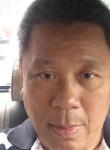 Prateep, 59  , Bangkok