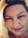 mandy, 38  , Melbourne
