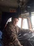 Boris, 39  , Petropavlovsk