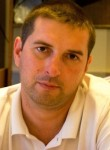 Aram, 44  , Vanadzor