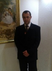 Pavlo, 41, Ukraine, Ivano-Frankvsk