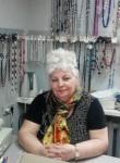 Aleksandra, 75  , Kaluga