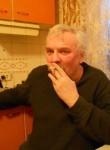 sergey, 58  , Hrodna