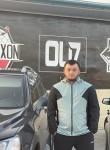Farruh, 31  , Qo