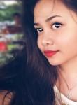 Issa Margareth, 20  , Limay