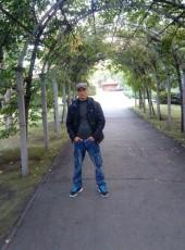 Grigoriy, 36, Russia, Orsk