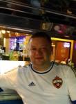 Andrey, 43  , Vyazma