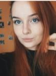 Yulechka, 30, Temirtau